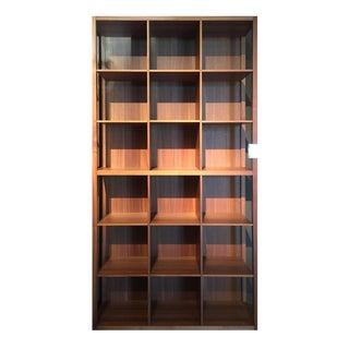 DePadova Tani Moto Bookshelf