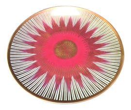 Image of Mid-Century Modern Serving Dishes and Pieces