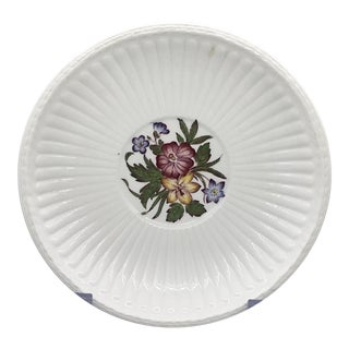 Wedgewood Edme's Cavalier Meadow Dinnerware Set - 21 Pc. For Sale