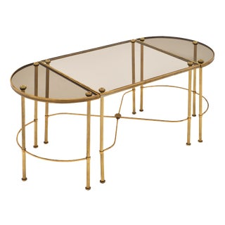 Vintage Coffee Table For Sale