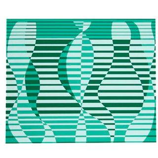"Josef Albers ""Portfolio 1, Folder 2, Image 1"" Screen Print"