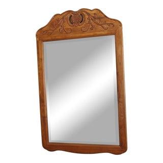 Ethan Allen Legacy Mirror For Sale