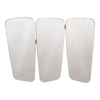 Wilde Mirror From Covet Paris For Sale
