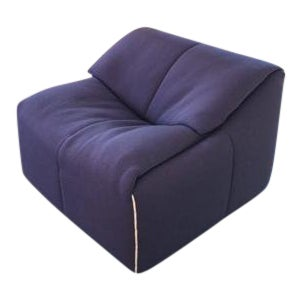 Ligne Roset Plumy Armchair For Sale