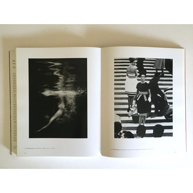 """This """" An American Century of Photography - From Dry Plate to Digital """" rare first edition vintage 1995 iconic collector's..."""