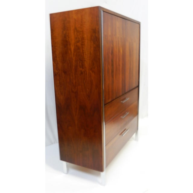 Mid-Century Modern Paul McCobb for Lane Chest of Drawers - Image 6 of 10