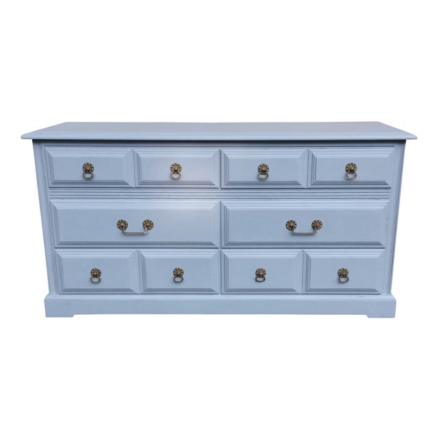 Conant Ball Neoclassical Dresser - Image 1 of 7