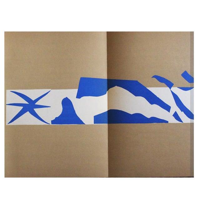 "Henri Matisse ""La Piscine"" For Sale - Image 5 of 7"