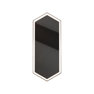 Modern Kruos Mirror by Studio Endo For Sale