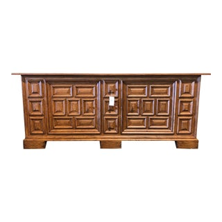 Randall Tysinger Leeds Sideboard For Sale