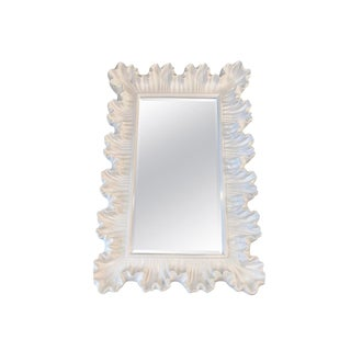 Antique Designer Mirrors For Sale Decaso - Unique-wall-mirrors-from-opulent-items