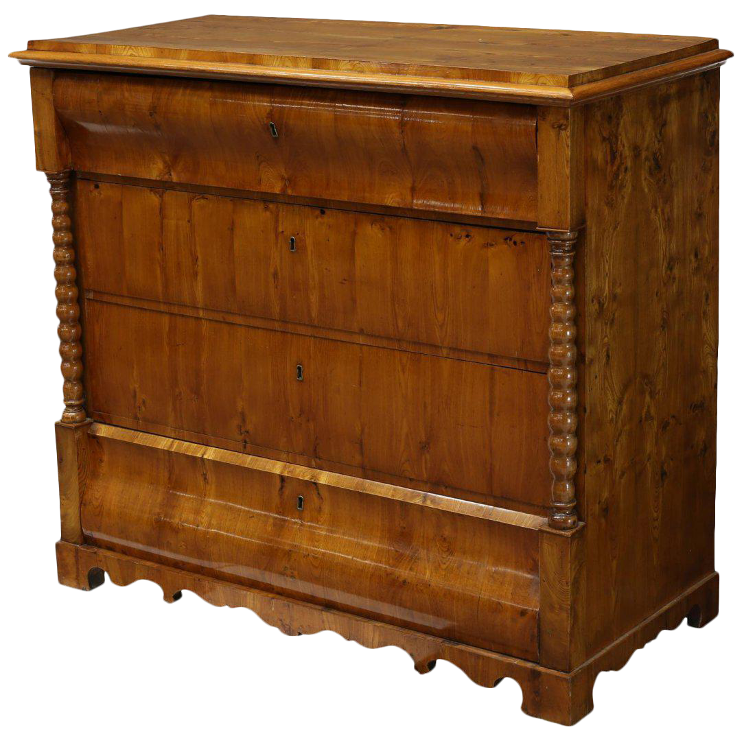 Vintage & Used Credenzas, Sideboards & Buffets for Sale | Chairish