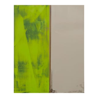 """Arvid Boecker """"#1230"""", Painting For Sale"""