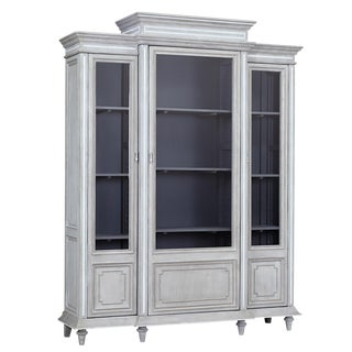 Indra Cabinet