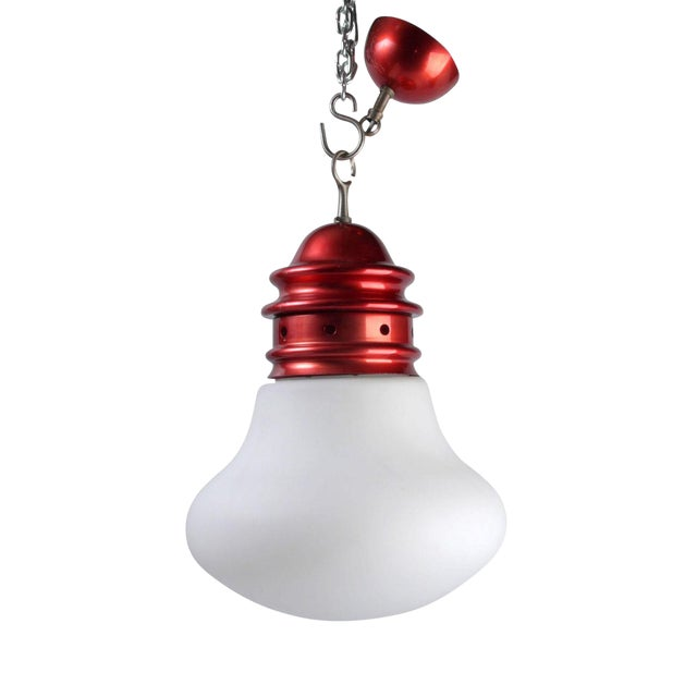 Artemide Arianna Chandelier, Pendant Lighting For Sale