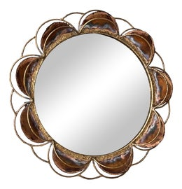 Image of Curtis Jere Mirrors