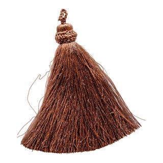 Copper Tassel For Sale