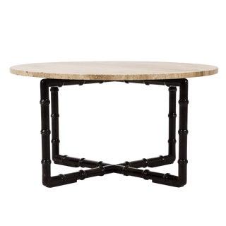 T.H. Robsjohn-Gibbing Coffee Table For Sale