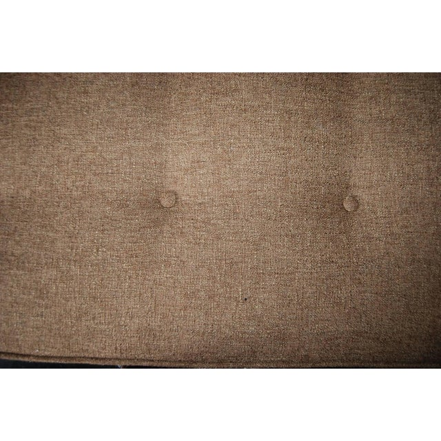 Dunbar Style Sofa For Sale - Image 5 of 5