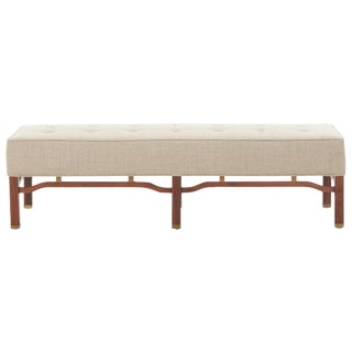 Harvey Probber Bench For Sale