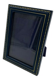 Image of Picture Frames in New York