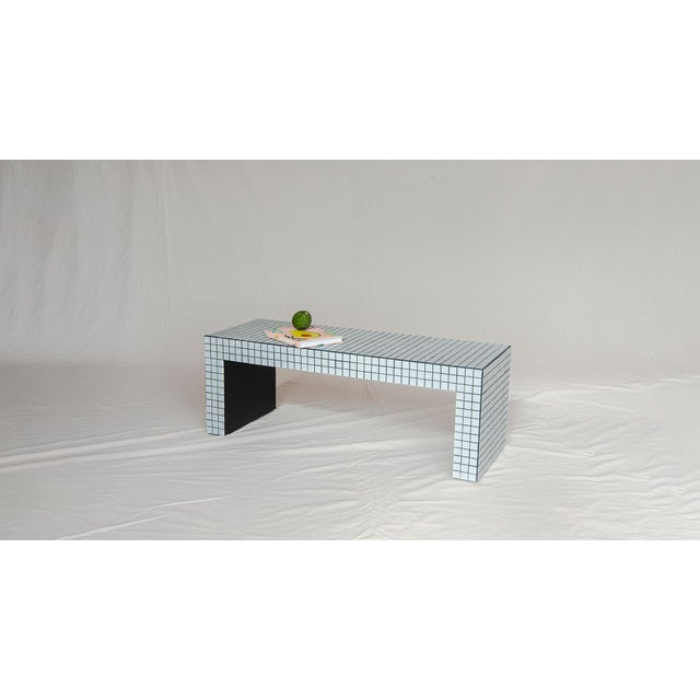 superstudio bench Superstudio design and manufacture endless style architecture and superior quality pieces of furniture,...