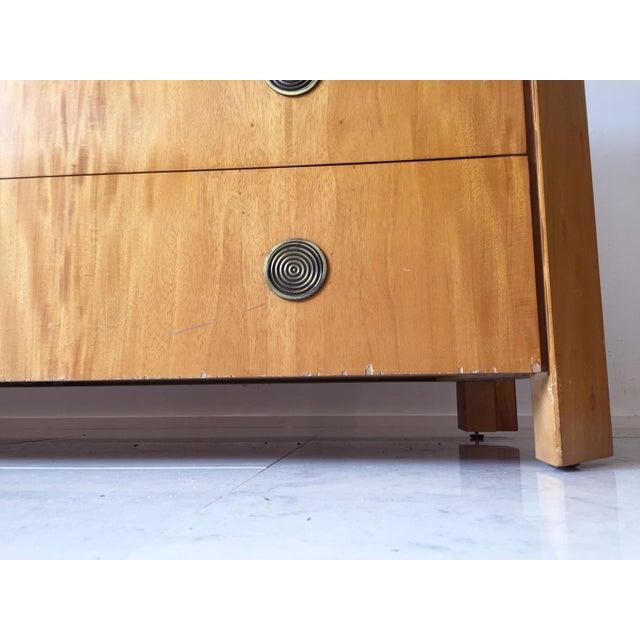 Charles Pfister for Baker Primavera Dresser - Image 7 of 8