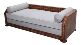 Image of Daybeds