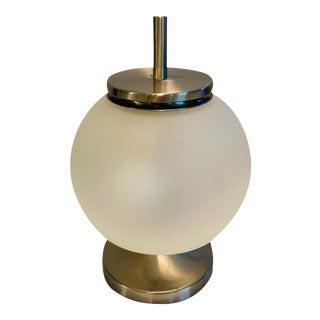 1962 'Chi' Table Lamp Designed for Artemide by Emma Gismondi For Sale