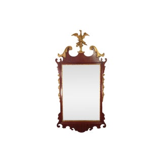 Friedman Brothers Federal Mirror For Sale