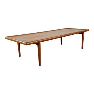 Widdicomb Coffee Table