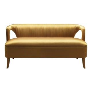 Karoo 2 Seat Sofa From Covet Paris For Sale