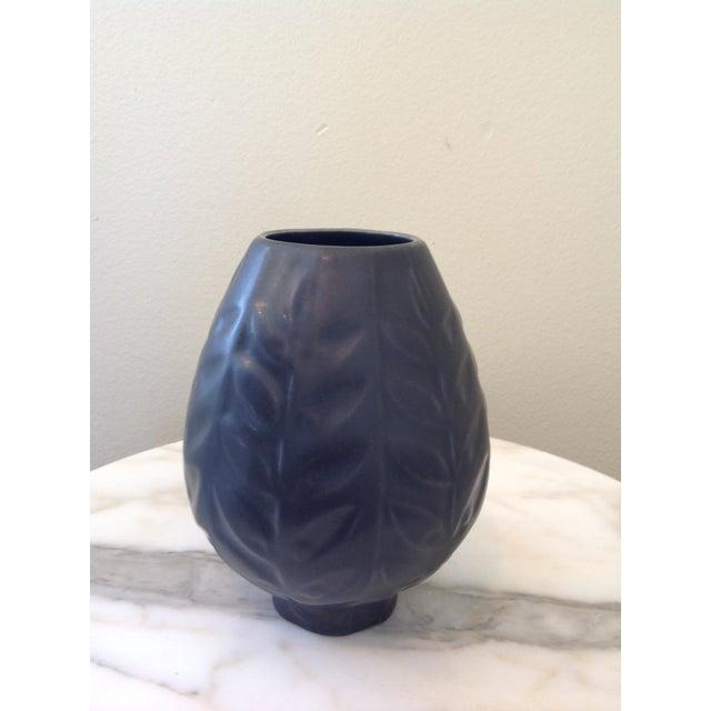 Jonathan Adler Sprout Vase - Image 2 of 5