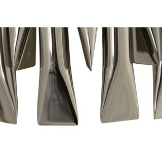 Matheny XL Wall Lights From Covet Paris For Sale