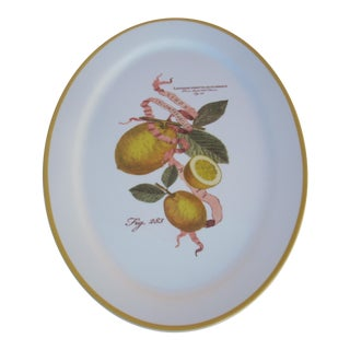 Williams Sonoma Large Platter For Sale