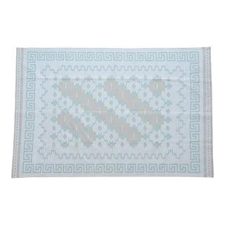 Erzurum Rug, 4X6 For Sale