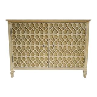 Hudson Cabinet
