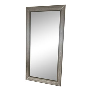 Kristalia Modern 'Mad Mirror' For Sale