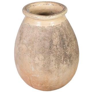 Large Biot Jar For Sale