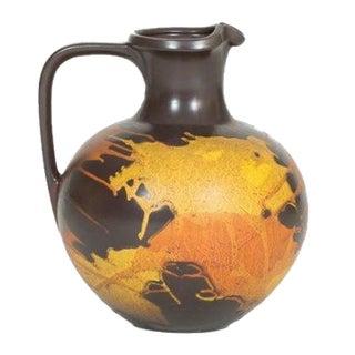 Royal Haeger Ceramic Pitcher For Sale