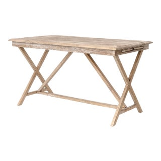 Paolo Writing Desk For Sale