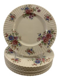Image of Dinnerware in Nashville