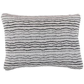 Image of Wool Pillows