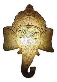 Image of Anglo-Indian Curiosities