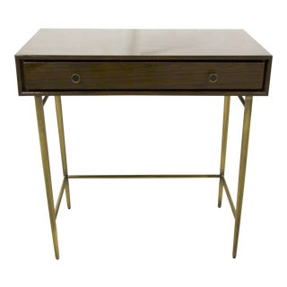 West Elm Mini Desk For Sale