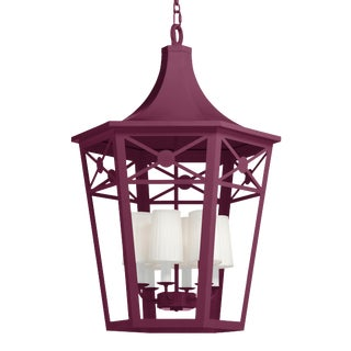 Bennington Lantern, Grape Juice For Sale