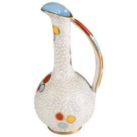 Image of Ceramic Vases