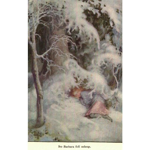 Christmas Tales & Christmas Verse - Image 3 of 4