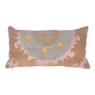 Vintage Gulkurpa Pillow For Sale