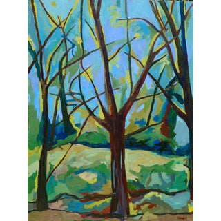 Spring Forest For Sale